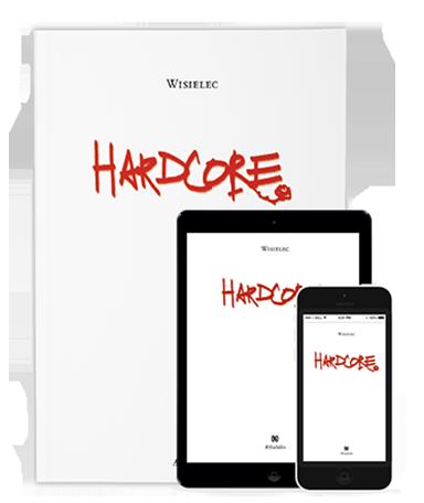 book-hardcore-bundle