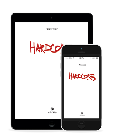 book-hardcore-ebook