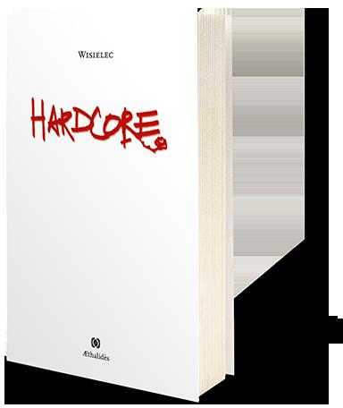 book-hardcore-paperback_v2