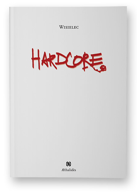 book-hardcore-second_v2