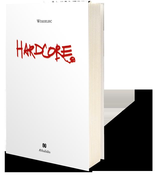 book-hardcore