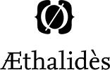 Æthalidès