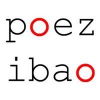Logo Poezibao
