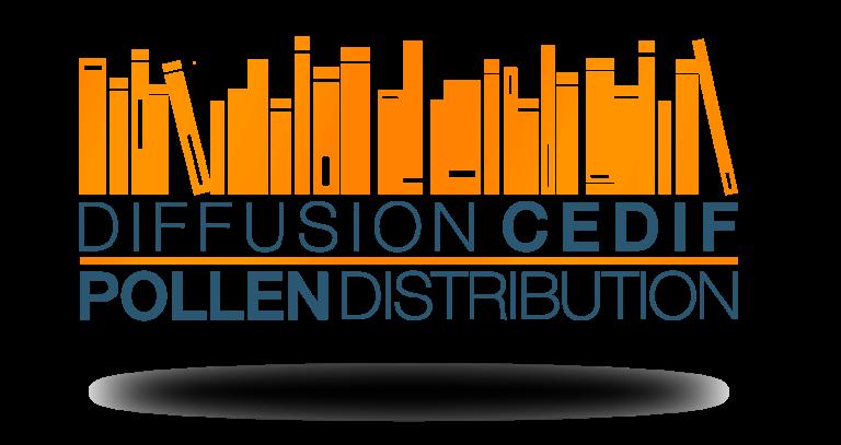Logo-cedif-pollen