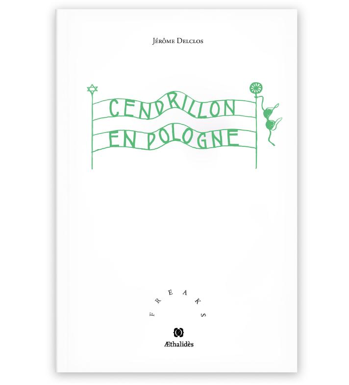 Cendrillon-couv