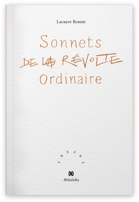 9782491517045_1ere-(Robert, Sonnets)