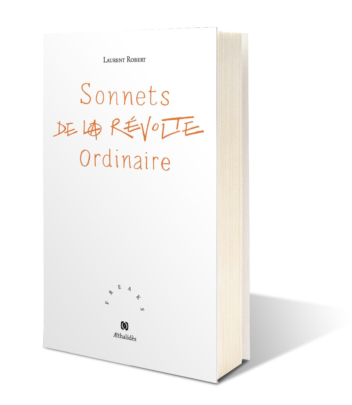 Robert-sonnets-debout