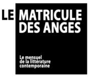 LMDA logo