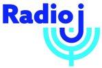 Logo-RadioJ
