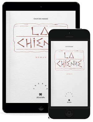 Cover-chienne-ebook-300px-min