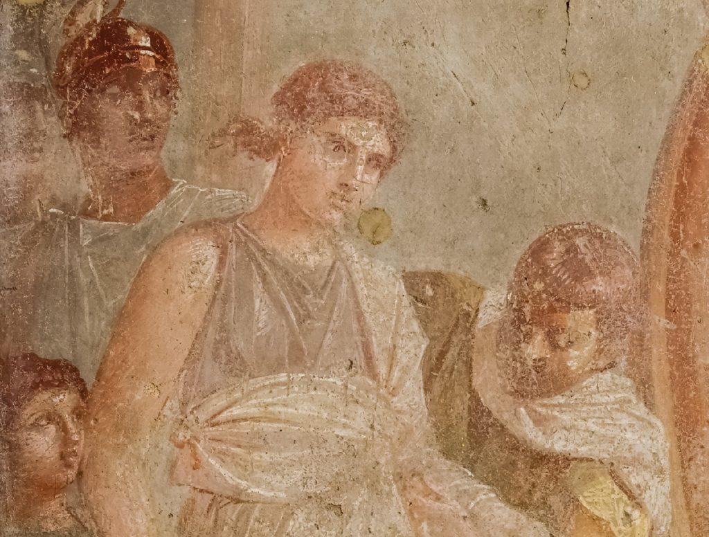 Helene-Pompei-extract