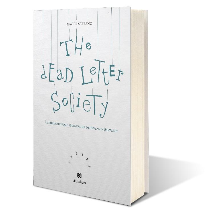 Mockup Freaks11-The Dead Letter Society