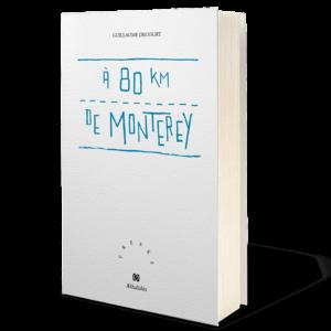 9782491517106-Monterey_mockup_debout