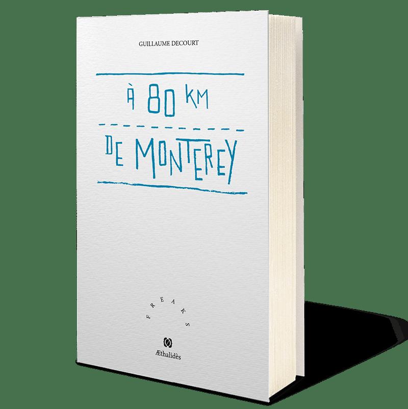 Mockup Freaks12-À 80 km de Monterey